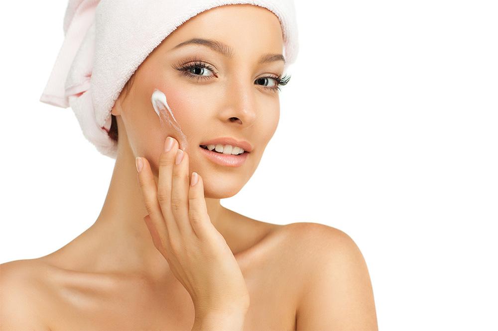 10 segredos para uma pele perfeita