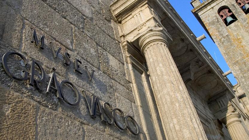 10 museus gratuitos no 1.º Domingo de cada mês - Museu em Viseu merece uma visita