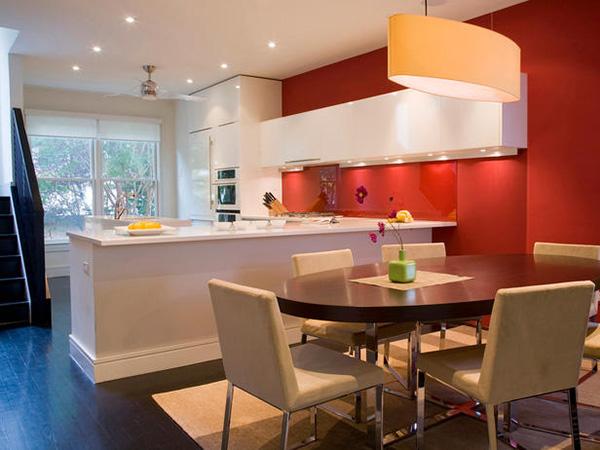 10 cuidados a ter com a casa na Primavera - decore a cozinha