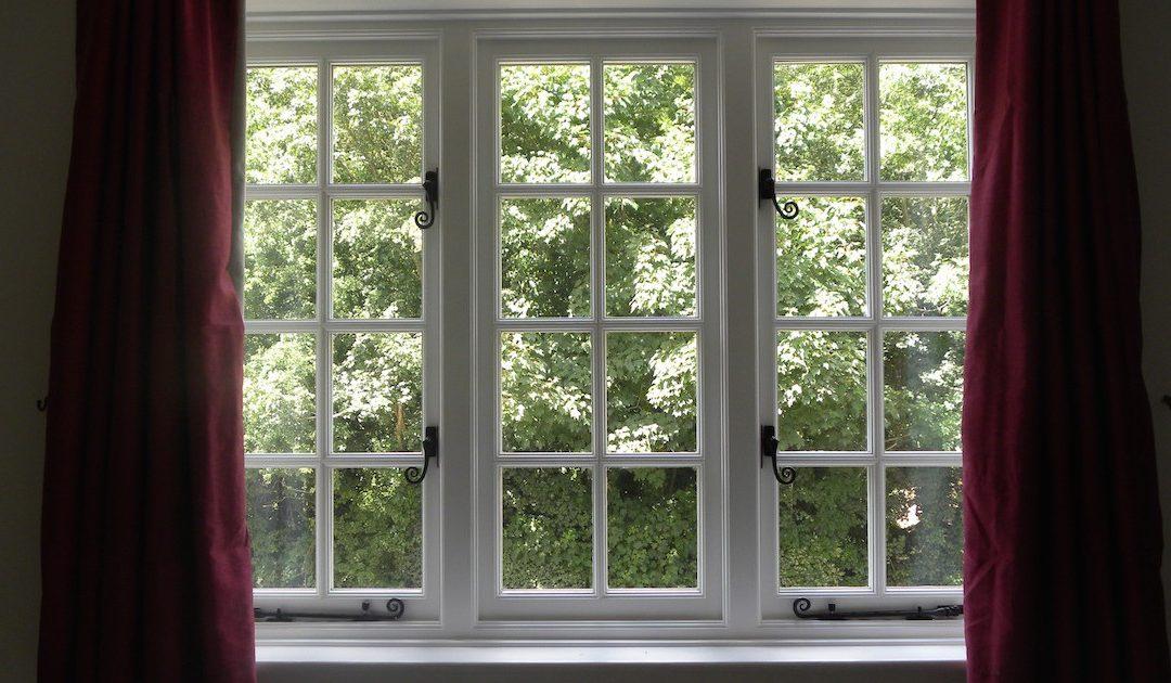 Como limpar os locais mais difíceis da casa – 9 truques