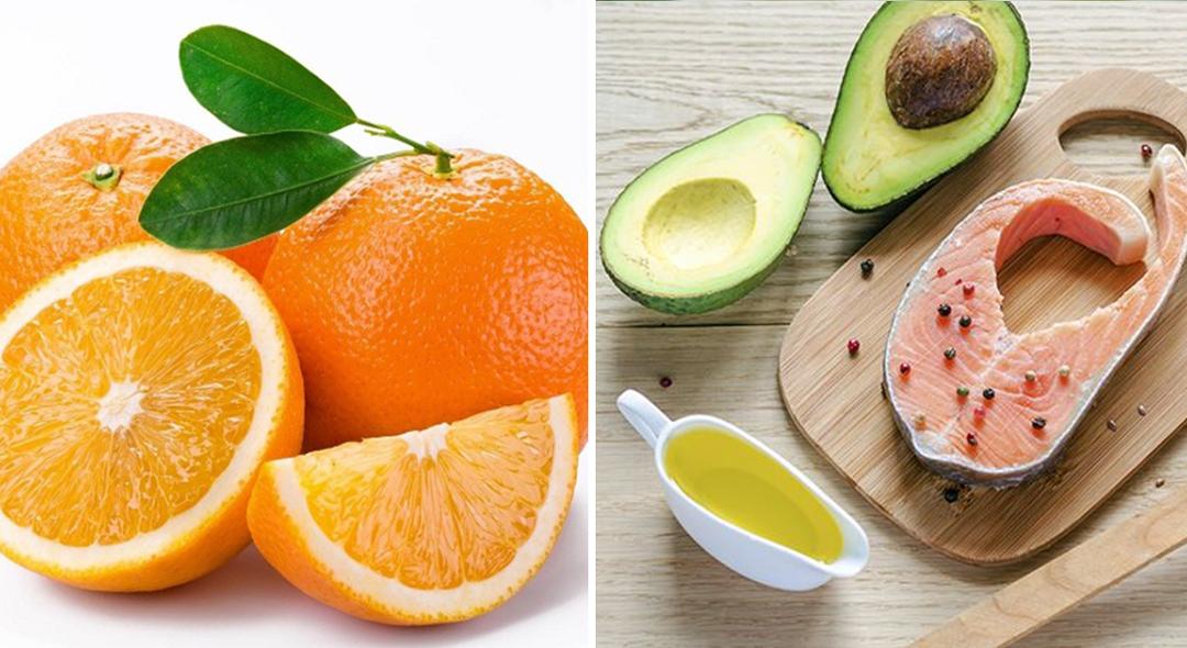 Dicas saudáveis – Benefícios do colagénio