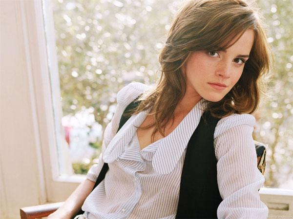 Signo de Carneiro - Características e nativos famosos - Emma Watson