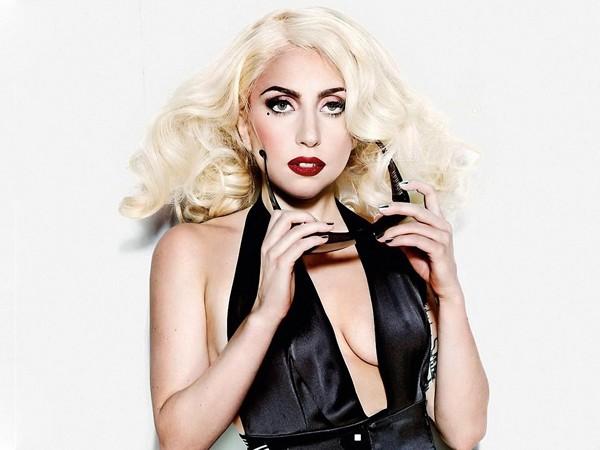 Signo de Carneiro - Características e nativos famosos - Lady Gaga