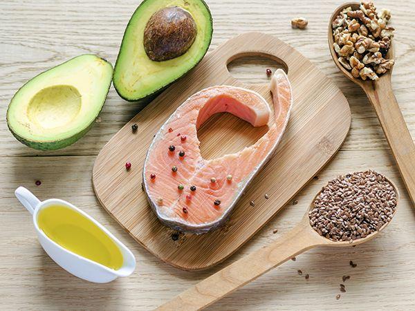 Dicas saudáveis- Benefícios do colagénio-Alimentos com colagénio