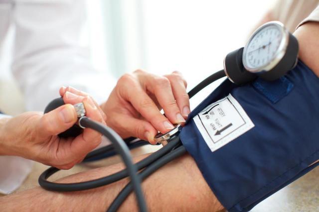 Dicas saudáveis - Benefícios do amaranto - Controla a pressão arterial