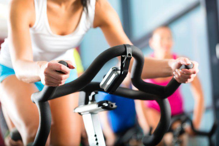 Dicas saudáveis - Benefícios do amaranto - Ajuda a ganhar massa muscular