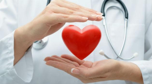 Benefícios das bagas goji - Promovem a saúde do coração