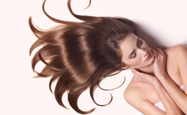 Dicas saudáveis - Benefícios do amaranto - Aliado de um cabelo forte e saudável