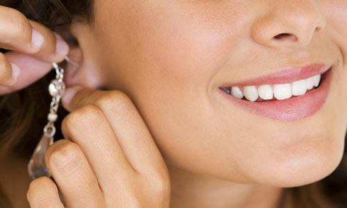 10 usos surpreendentes do batom de cieiro