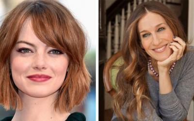 Brilhe em todos as idades – 5 cortes de cabelo que vai querer usar
