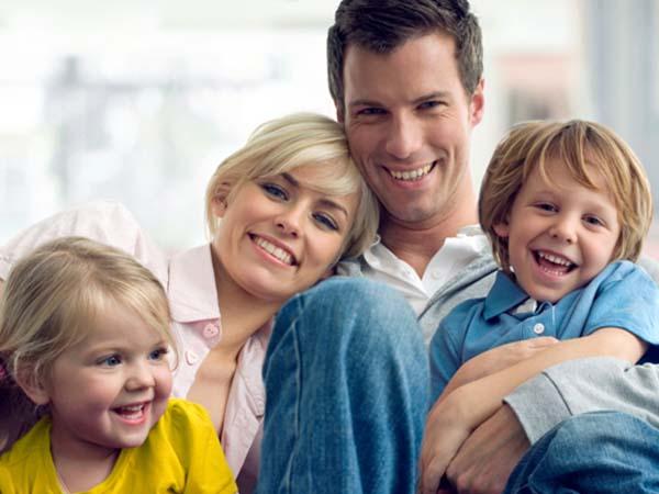 Dicas saudáveis- 10 Benefícios da vitamina A- Melhora o desenvolvimento de jovens e crianças