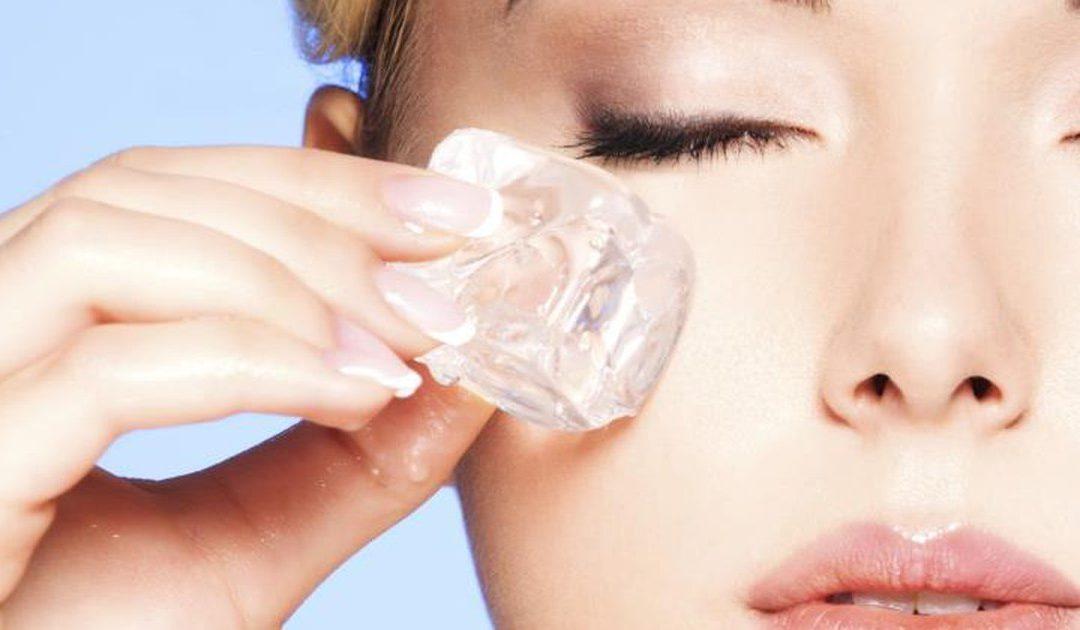 6 soluções caseiras para uma pele mais bonita
