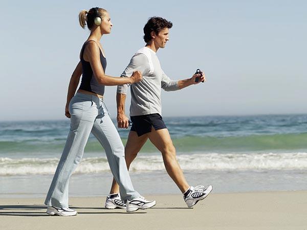 Dicas saudáveis- 10 Benefícios da vitamina A- Promove o aumento da massa muscular