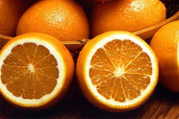 Dicas saudáveis: 7 Benefícios da laranja- Laranjas