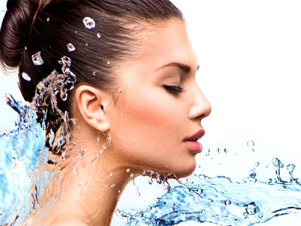 Dicas saudáveis- 10 Benefícios da vitamina A- Protege a nossa pele