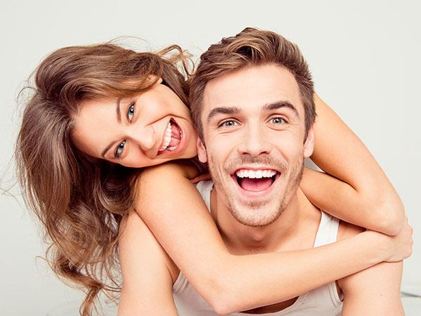 Dicas saudáveis- 10 Benefícios da vitamina A- Fortalece os nossos ossos e os nossos dentes