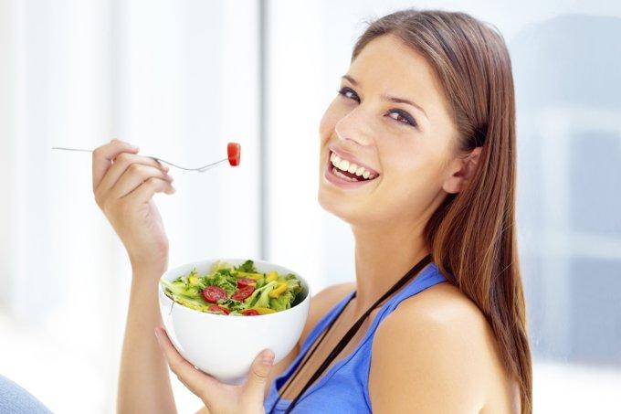 Dicas saudáveis – benefícios do miso