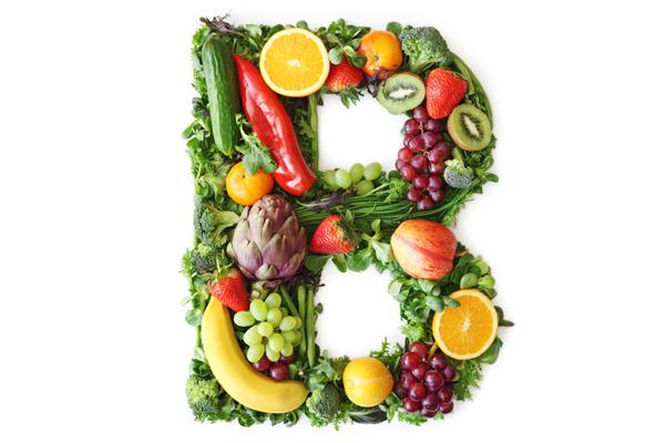 Dicas saudáveis- Os benefícios do Kefir para a sua saúde- Rico em vitamina B