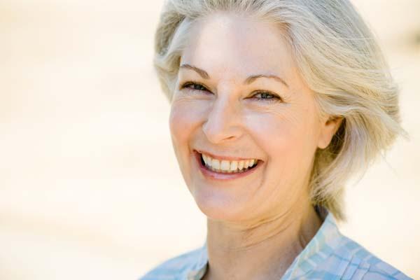 Dicas saudáveis – benefícios dos mirtilos