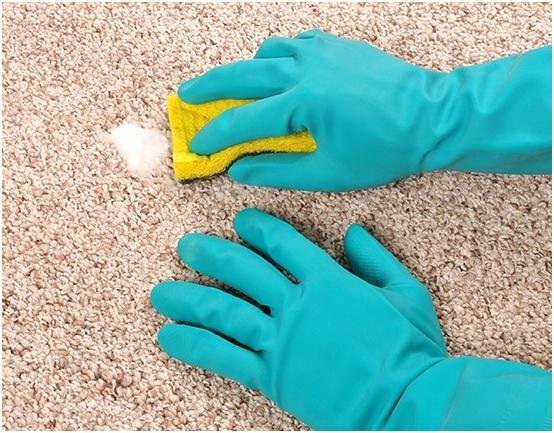 7 dicas para limpar superfícies difíceis