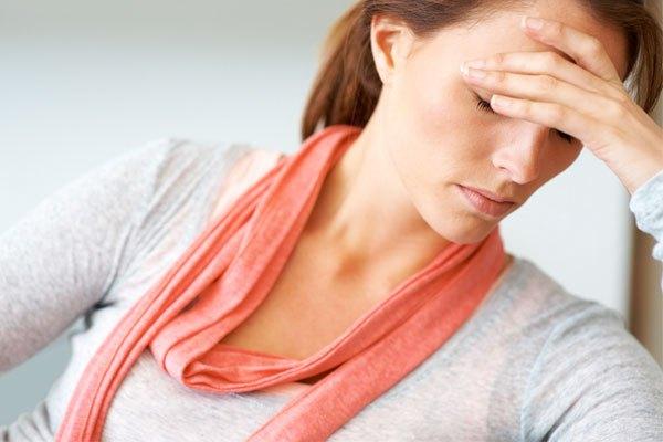 Dicas saudáveis- Os benefícios do Kefir para a sua saúde- Ajuda a combater problemas emocionais