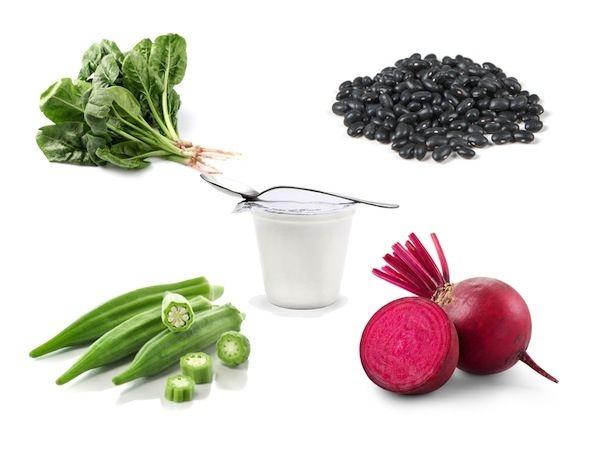 Dicas saudáveis: 10 benefícios do magnésio- Protege o nosso coração