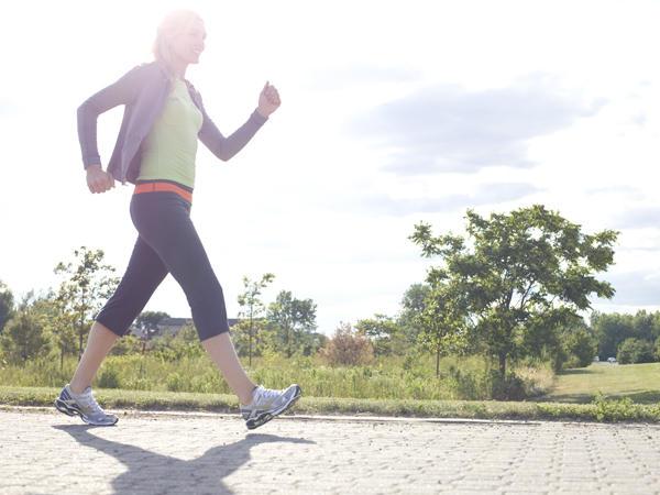 Dicas saudáveis: 10 benefícios do magnésio-Melhora a saúde dos nossos ossos