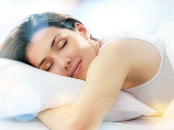 Melatonina, o segredo para dormir bem - Ajuda a atenuar os efeitos de distúrbios emocionais