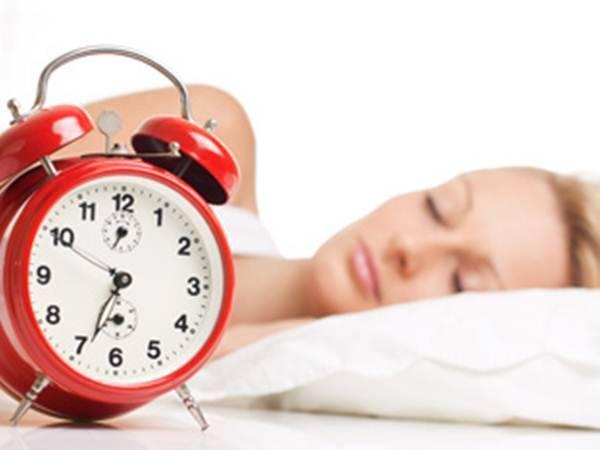 Melatonina, o segredo para dormir bem - Ajuda a um sono reparador