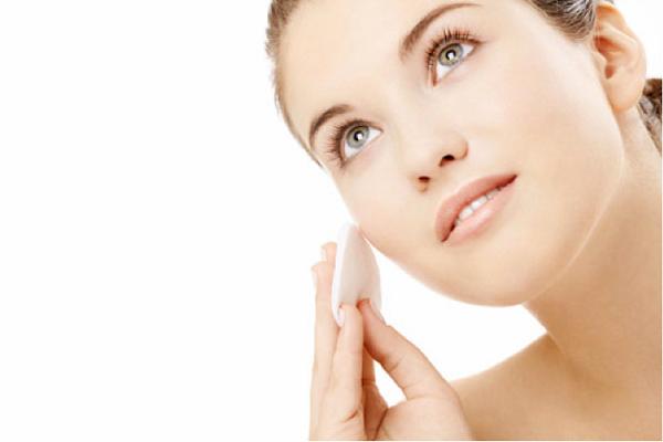 Dicas saudáveis- Os benefícios do Kefir para a sua saúde- Auxilia o tratamento de problemas dermatológicos