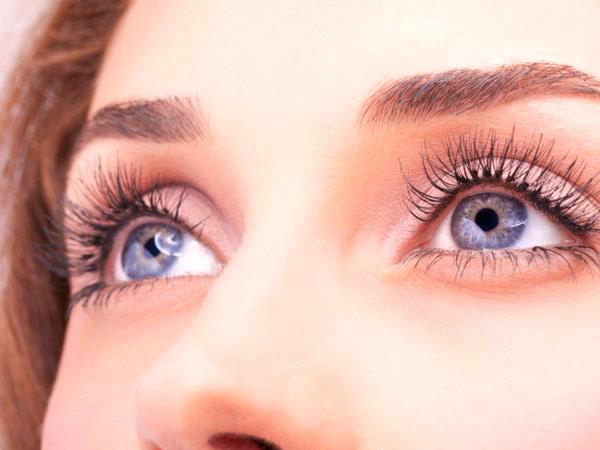 Dicas saudáveis: 10 benefícios do Própolis - Protege a saúde dos nossos olhos