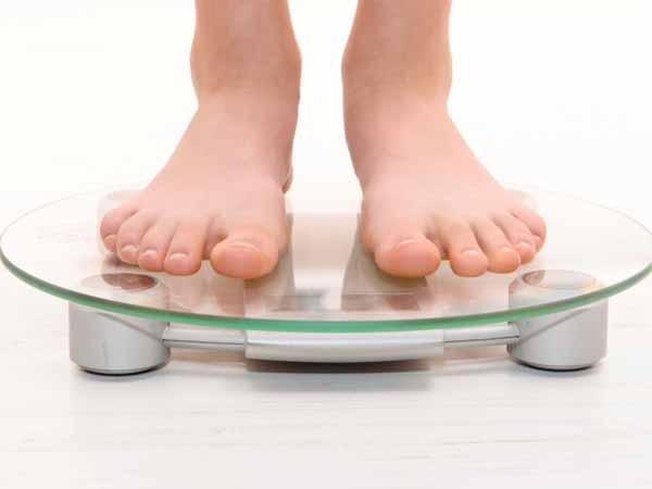 Dicas saudáveis: 10 benefícios do magnésio- Auxilia perda de peso