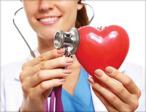 Dicas saudáveis – benefícios de alfafa