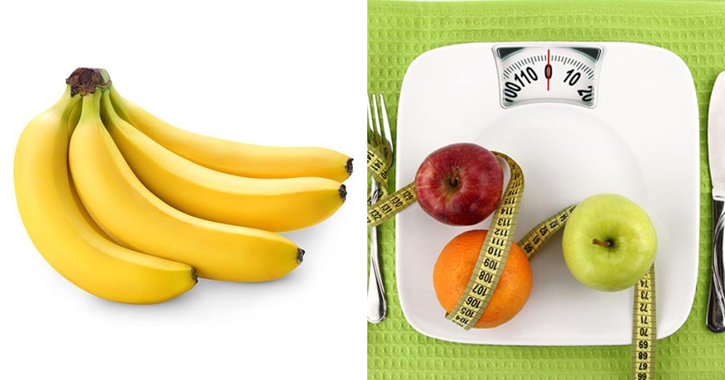 Dicas saudáveis – 7 benefícios do potássio
