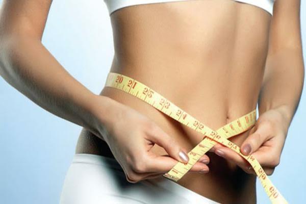 Dicas saudáveis- Os benefícios do Kefir para a sua saúde- Ajuda a perder peso