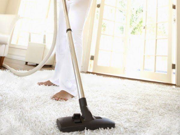 7 Formas naturais de eliminar baratas de sua casa- Manter a casa limpa