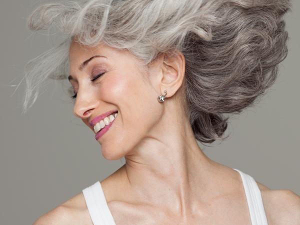 Dicas saudáveis: 8 Benefícios do selénio para o nosso organismo - Combate a queda de cabelo