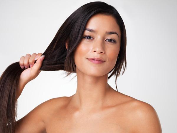 Dicas saudáveis: Conheça os Benefícios do Guaraná- Facilita o crescimento do cabelo