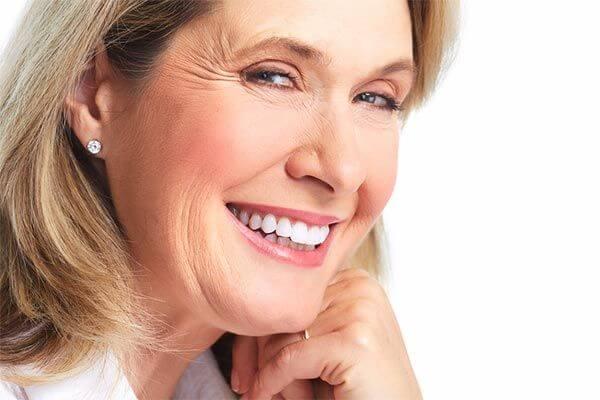 Dicas saudáveis: 10 Benefícios da Noz Macadâmia- Retarda os efeitos do envelhecimento