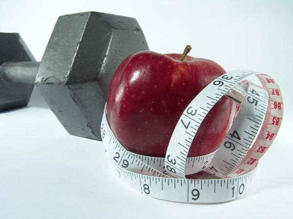 Dicas saudáveis: 7 Benefícios do Potássio-Auxilia no ganho de massa muscular