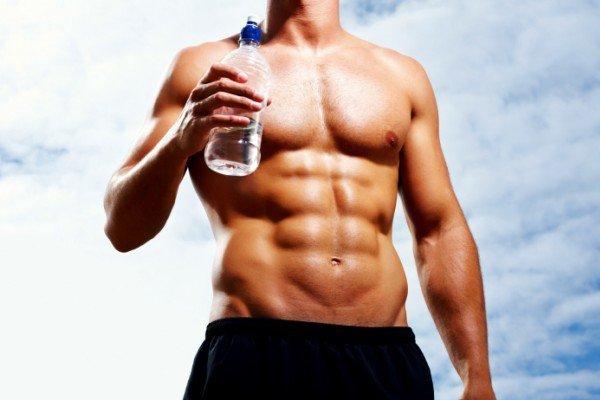 Dicas saudáveis: 10 Benefícios da Noz Macadâmia- Fonte de proteína