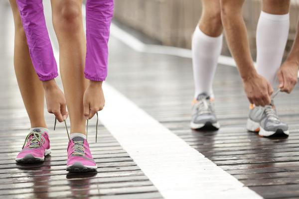 Dicas saudáveis: 10 Benefícios da Noz Macadâmia- Anti-inflamatório natural