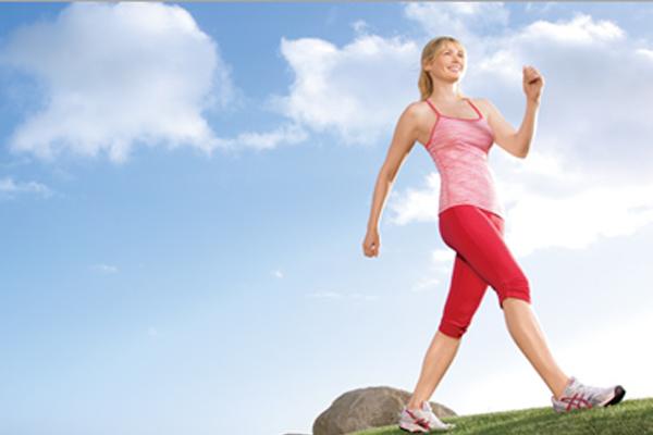 Dicas saudáveis: 10 Benefícios da Noz Macadâmia- Fortalece os nossos ossos