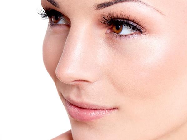10 Benefícios da acerola para a nossa saúde- Melhora a aparência da pele