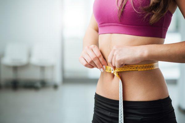 Dicas saudáveis: 10 Benefícios da Noz Macadâmia- Excelente aliado na perda de peso