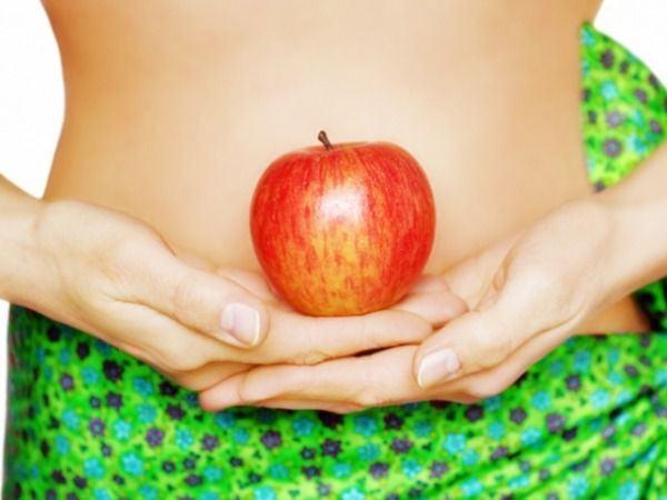 10 Benefícios da acerola para a nossa saúde- Auxilia na perda de peso