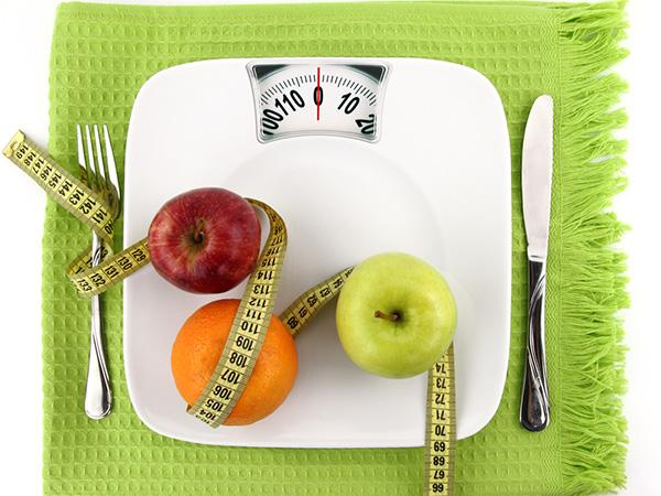 Dicas saudáveis: 7 Benefícios do Potássio- Ajuda na perda de peso