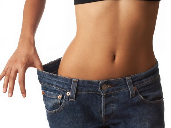 Dicas saudáveis: Conheça os Benefícios do Guaraná- Estimula a queima de gordura