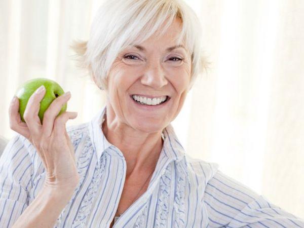 Dicas saudáveis: 8 Benefícios do selénio para o nosso organismo- Retarda o envelhecimento