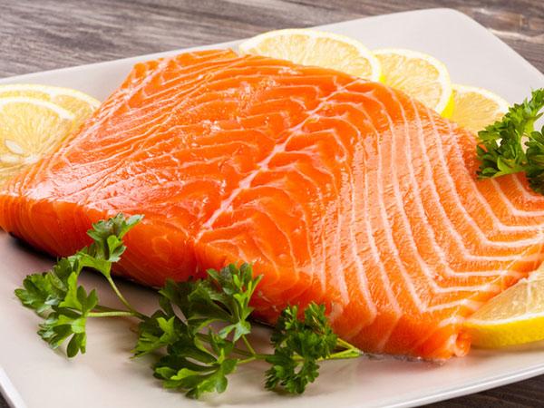 Dicas saudáveis: 7 Benefícios do Potássio- Regula a tensão arterial